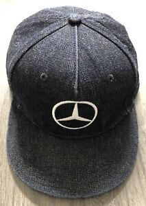 Lewis Hamilton - F1 British Grand Prix Baseball Cap. Mercedes Petronas. Rare