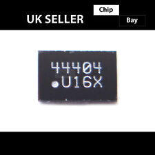 2x iPhone 5 5G 5S U601_RF U601 rf U16X de banda de base de almacenamiento IC