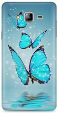 ★ Durable Quality Printed Hard Back Case Cover For ★ Samsung Galaxy On5 Pro ★