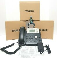 Original Yealink Spare HD Voice Handset for use with T27 T29 Phones