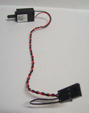 X2 RDI Case Chassis Intrusion Switches OUC635