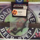 Racers Edge Part TS4019 Body Mount [1] Orignal NewOldStock 🇺🇸USA Shipped