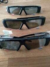 Samsung 3d brillen