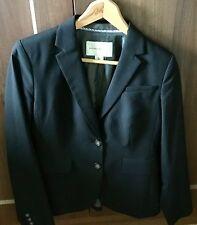 Women's Banana Republic Suit (Black) UK Size 8