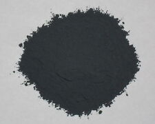 1 lb Black Copper Oxide (Cupric Oxide)  - CuO