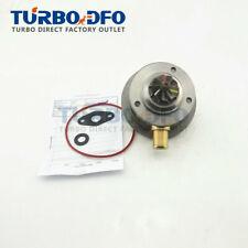 Turbo cargador CHRA cartucho Peugeot 1007 107 206 207 307 Bipper 1.4 HDi DV4TD