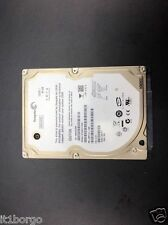 HARD DISK 40 GIGA originale ps 3 seagate 5400 rpm