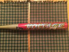 *RARE* NIW LOUISVILLE SLUGGER TPS VOLTAGE SB73V SLOWPITCH SOFTBALL BAT 34/26 HOT