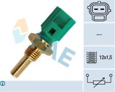 Coolant Temp Sensor 33250 for SUZUKI ALTO 1.0 GRAND VITARA I 2.0 TD 4x4  HQ