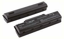 6600mAh Battery for ACER AS09A70 AS09A61 AS09A56 AS09A51 AS09A41 AS09A31