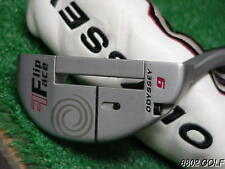Nice Odyssey Flip Face 9 Putter 36 inches