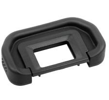 Eyecup EB Rubber Eye Cup Viewfinder Eyepiece For Canon EOS 6D 70D 60D 60Da 50D