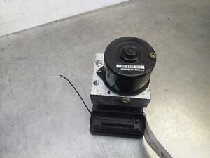VOLVO S40 MK2 ABS Pump / Modulator 30736588