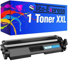 Toner für HP M130FW M130NW M130A M102W M102A M130FN M130MFP M132A CF217A 17A