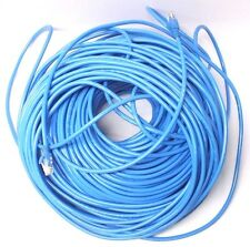 300FT Extra Long Ethernet Network Patch RJ45 Cord Cable