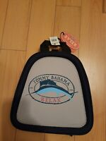 Tommy Bahama Relax Backpack duffel bag