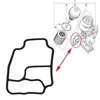 Joint Boîtier Filtre à huile/&Cooler Seal Set 11428637820/&11428637821 Pour BMW FR