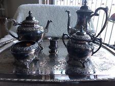1847 rogers bros silverware heritage