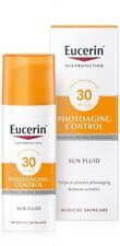 Eucerin Anti-age Fluid Sun Protection Spf 30 Photoaging control 50ml