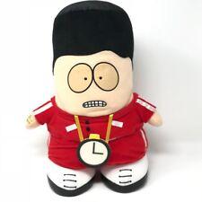 LIMITED EDITION  South Park  Rapper Eric Cartman  Plush Doll (SR510)