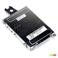 DELL Original HDD Hard Drive Caddy for Inspiron B120 B130 1300 0JD974 / JD974