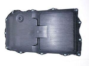 . for 2013+ Dodge 1500 3.0 V6 transmission Oil Pan Filter Assembly  8 speed