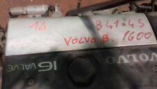 MOTORE B4164S VOLVO V40 S40 BENZINA