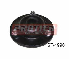 1974-1979 TOYOTA STRUT MOUNT Front ST-1996