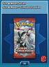 50x Pokemon TCG Crimson Invasion ONLINE CODE CARDS Delivered In Game
