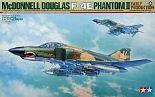 Tamiya 1/32 F-4E Phantom II (Early Production) # 60310
