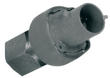 ACDelco 15-2513 Pressure Cycling Switch