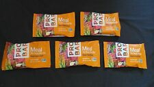 (5) Count Lot of ProBar Meal Superfood Slam 3 Oz Each The Simply Real Bar