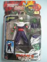 Bandai Dragonball Dragon ball Z DBZ Hybrid Action Figure Piccolo