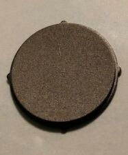 🔥Gray Center Click Wheel Button for iPod Classic 6th 7th gen 80gb 120gb 160gb🔥