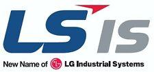 UTS250H FTU 225A 3P LL UL LSiS LG UL Molded Case Circuit Breaker [VB]