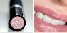 Rimmel Lasting Finish Lipstick Full Size Pink Lip Stick AIRY FAIRY 070