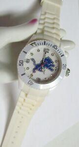 Spars DETROIT LIONS Watch