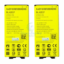Lot2 New BL-42D1F 2800mAh Internal Battery For LG G5 US Seller
