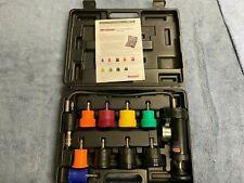 PERFECT Westward 1Dxl5 Radiator Cap Pressure Tester