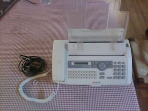 Domino SMS FAX Telecom