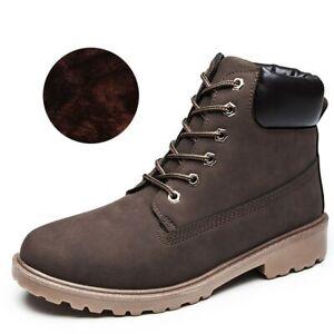 Zapatos Botas Botines De Trabajo Para Hombre De Vestir Elegantes Militares