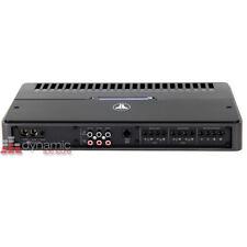 JL Audio RD900/5 RD-Series NexD Class-D Sub-Woofer/Speaker 5-Ch. Amplifier USED
