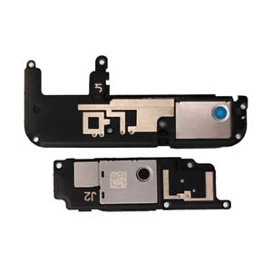 OEM Loud Speaker Ringer Buzzer 2PCS/SET Replacement For Xiaomi Mi 10 / Mi10 Pro