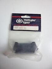 Thunder Tiger PD0798 - Front bumper EB4