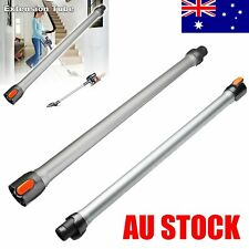 Wand Extended Extension Rod Straight Tube Pole for Dyson DC35 Vacuum Cleaner #AU