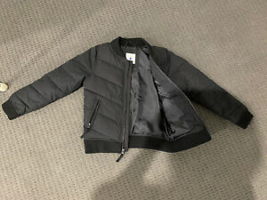 Country Road - Boy's Jacket - Size 4-5