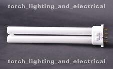 ***SUPER SALE*** TCP 324132GX7 Single Tube Compact Fluorescent CFL Light Bulbs