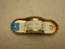 Haltebügel Halter Bügel (Stabilager Stabilisatorlager) Mercedes W115 1153260163