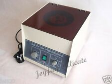 LD-3 Electric Lab Centrifuge 4000rpm 6*50ml 1975*g 110 V/220V