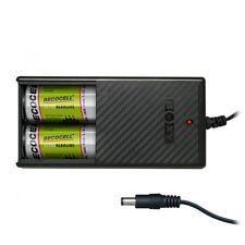 Boxy Battery Care Pack für Uhrenbeweger